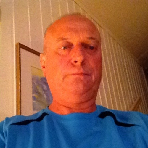 jarlerv's avatar