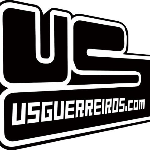 Usguerreiros's avatar