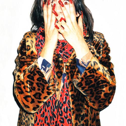 Dandi Wind's avatar