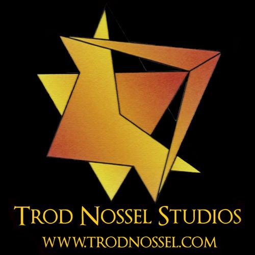 Trod Nossel Productions's avatar