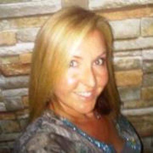 Julie Mans's avatar