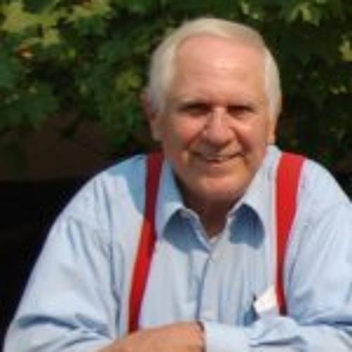 Bill Dwyer's avatar