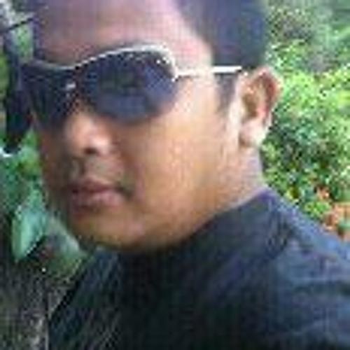 Inno de Leon's avatar