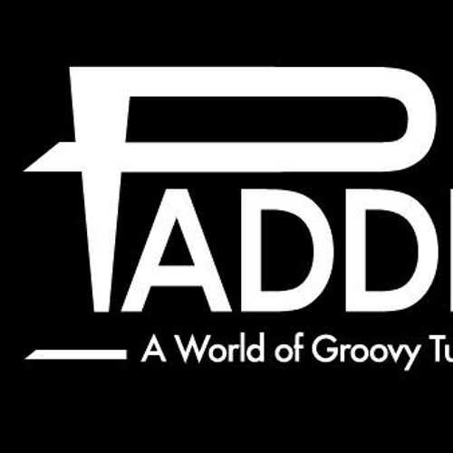 DJ Paddington's avatar