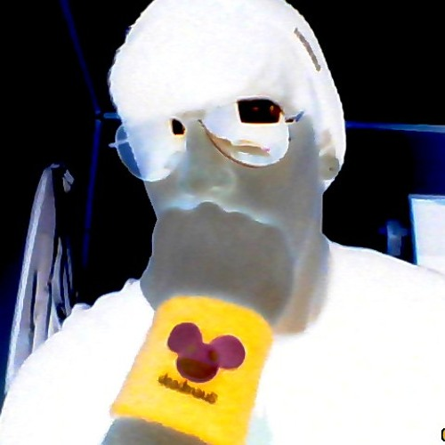 Daskaskank's avatar
