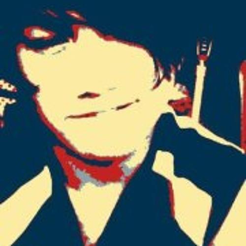 NoriKun's avatar