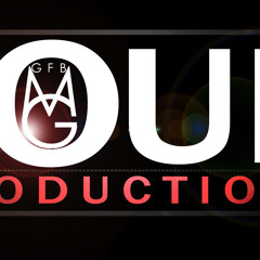LOUDProductions