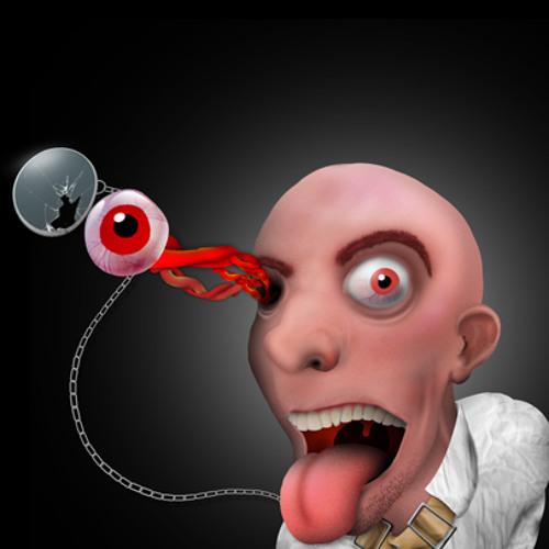 Carnage [BioMechanix Rec]'s avatar