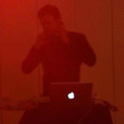 Andre Gonzaga's avatar