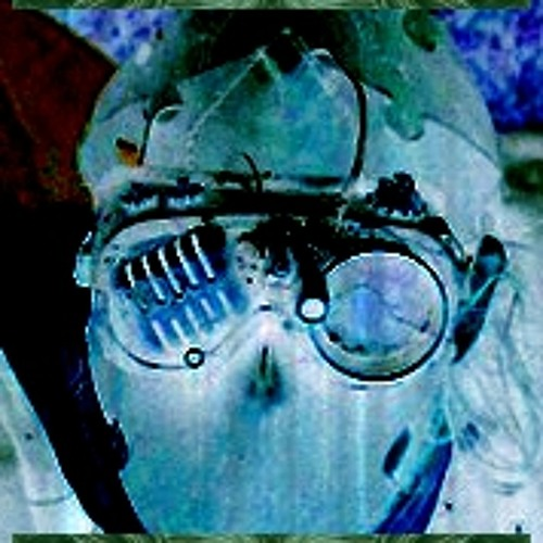 Neurophage/BIOTEK's avatar