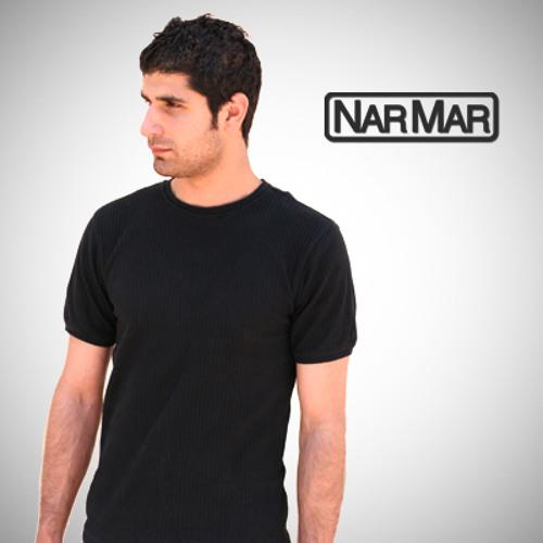 NARMAR's avatar