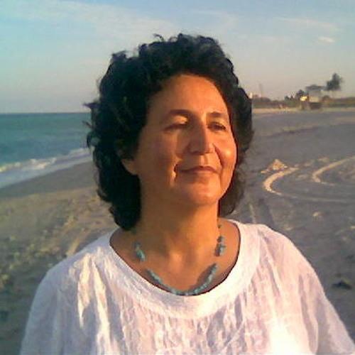 sylviamusic's avatar