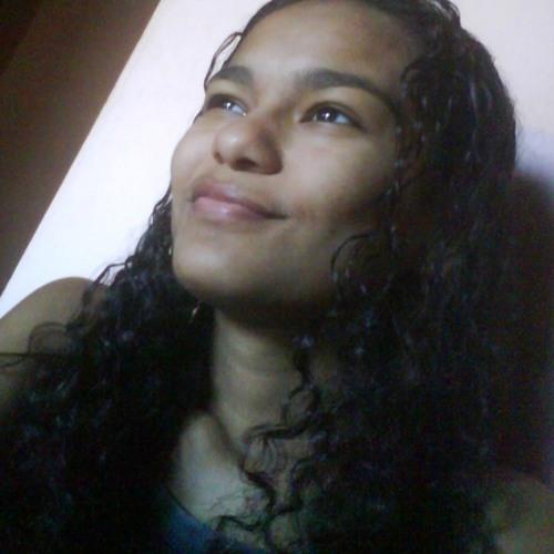 Natalia_m023's avatar