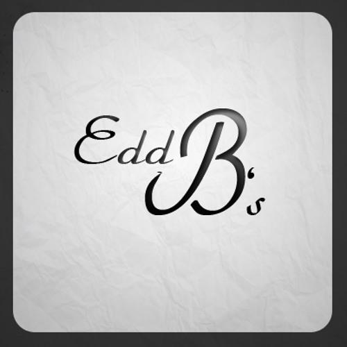 EddB's's avatar