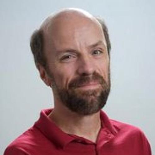 R.L. Bynum's avatar