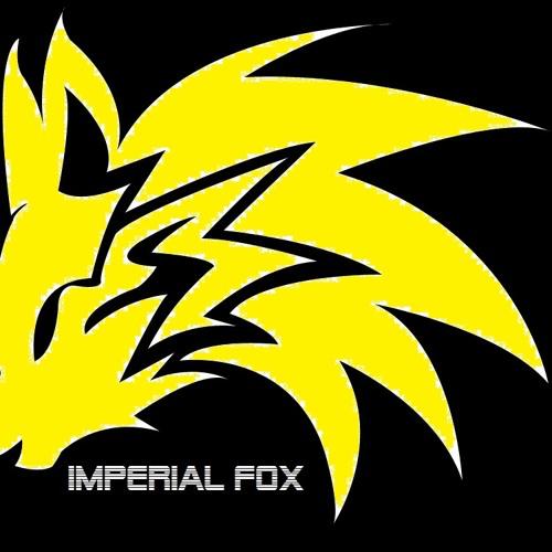 minhmox4's avatar