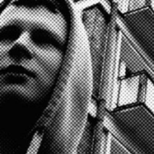oskar_aka_disease7's avatar