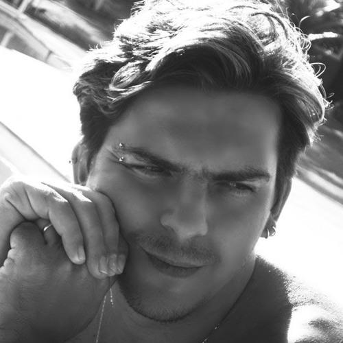 bachur's avatar