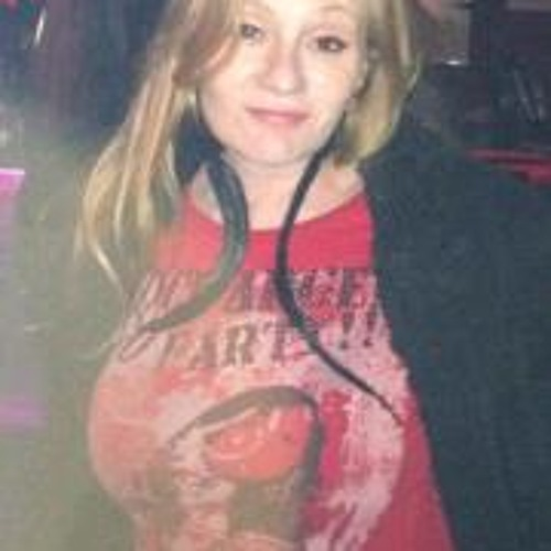 Martina TheDavis's avatar