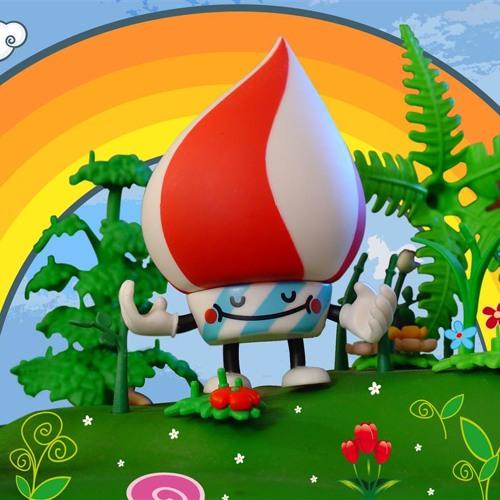papakali's avatar