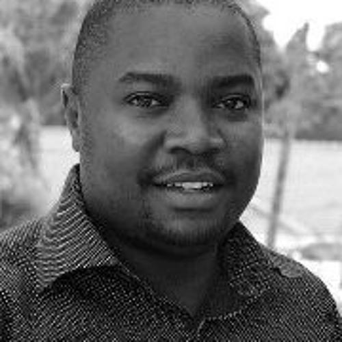 Ahmad Issa Michuzi's avatar
