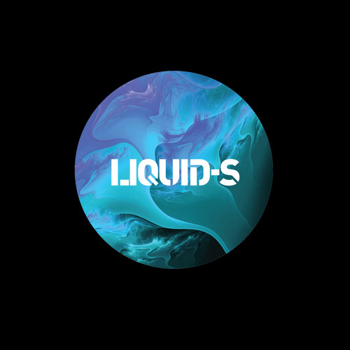Liquid-S Records/promo's avatar