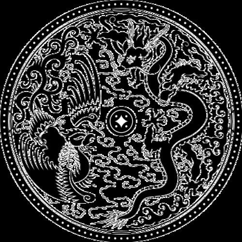 Shoshani's avatar