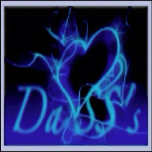 Da SS's In Effects's avatar