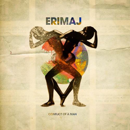 ERIMAJ's avatar