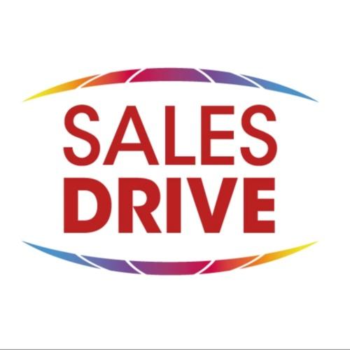 SalesDrive's avatar