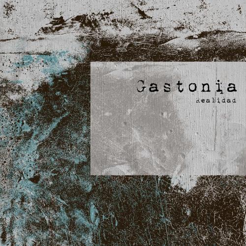 Gastonia Banda's avatar