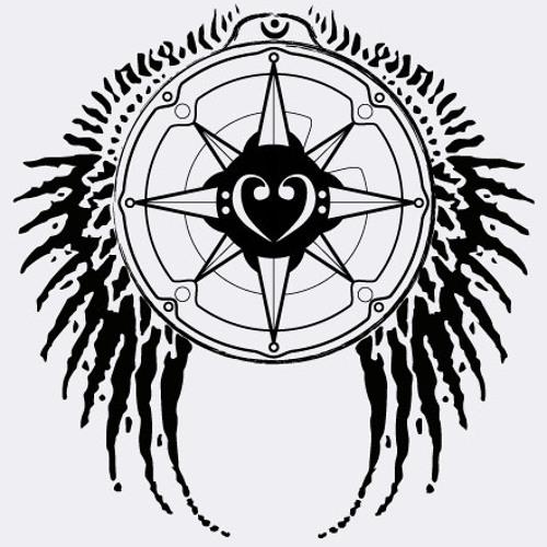 SOUNDLAB PIRATES Vienna's avatar