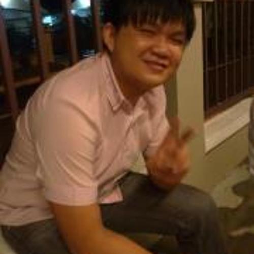 ForeverFriend Chai's avatar