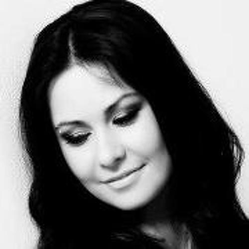 Krisiute's avatar