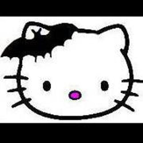 Panda Violet's avatar