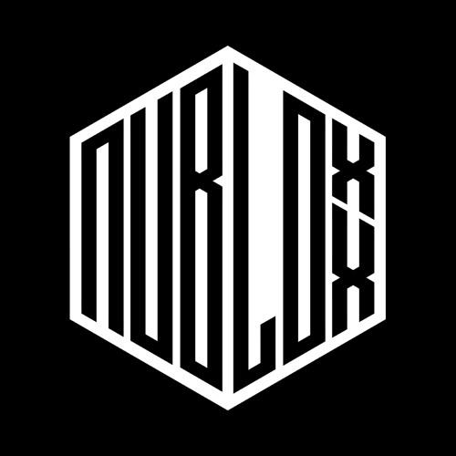 Nubloxx WIP's avatar