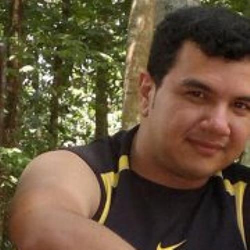 Joannes Oliveira's avatar