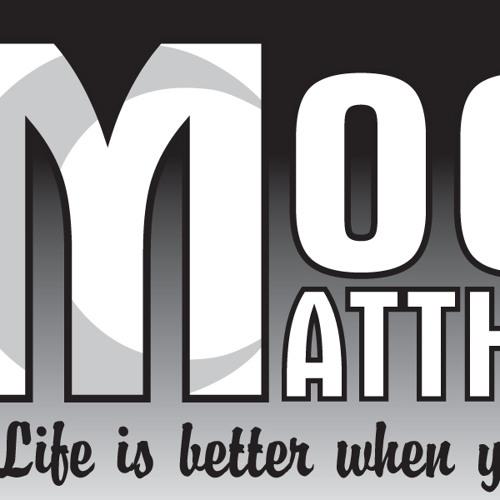 Moon Matthews's avatar