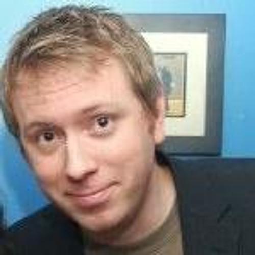 JamesHayward's avatar