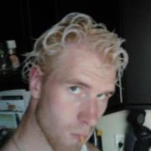 Raymond Jansen 2's avatar