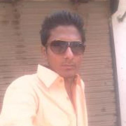 Kaleem Ali 1's avatar