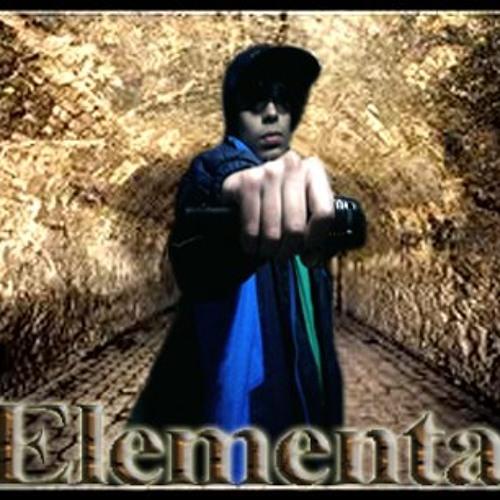 Elemental Mc's avatar