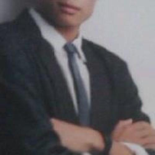 iamcraig's avatar