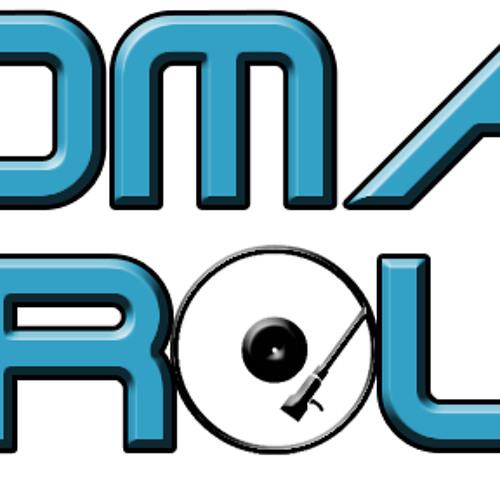 DJ Thomas Roux's avatar