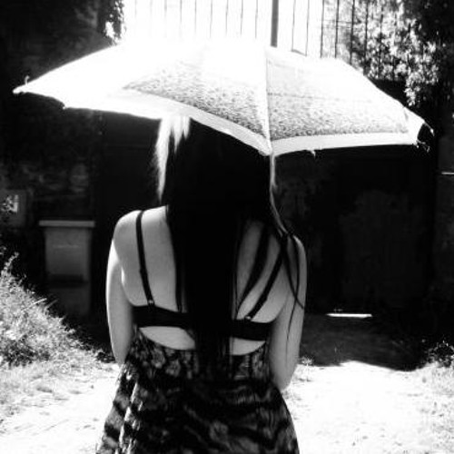 June D.'s avatar