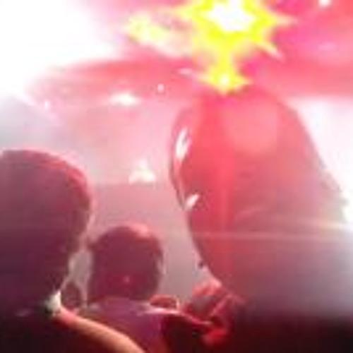 Junaid Khan 9's avatar