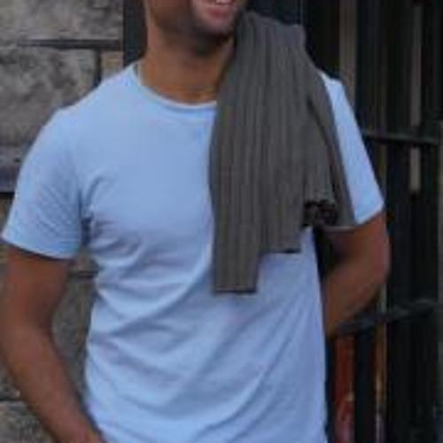 Daniel Vital 3's avatar