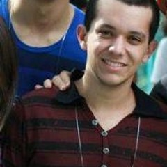 Rodrigo De Castro 3