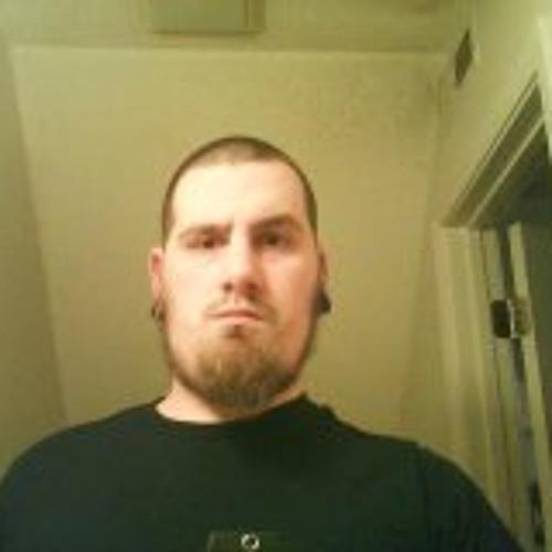 The Bit Grinder's avatar