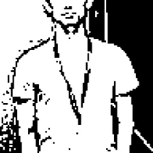 Beatlock's avatar